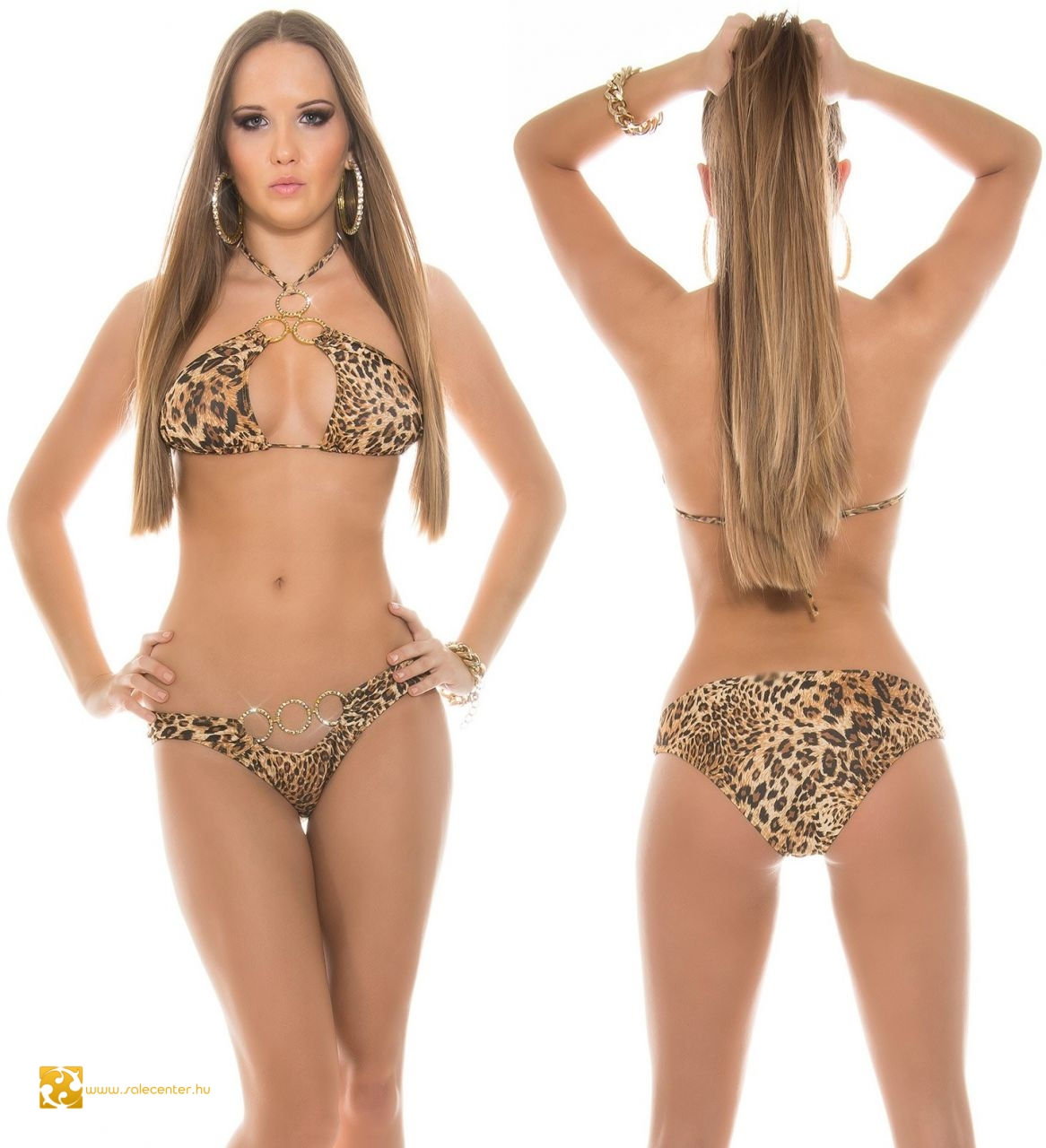 ab1e958a66 bikini, szexi bikini, dögös bikini, fürdőruha, szexi bikini