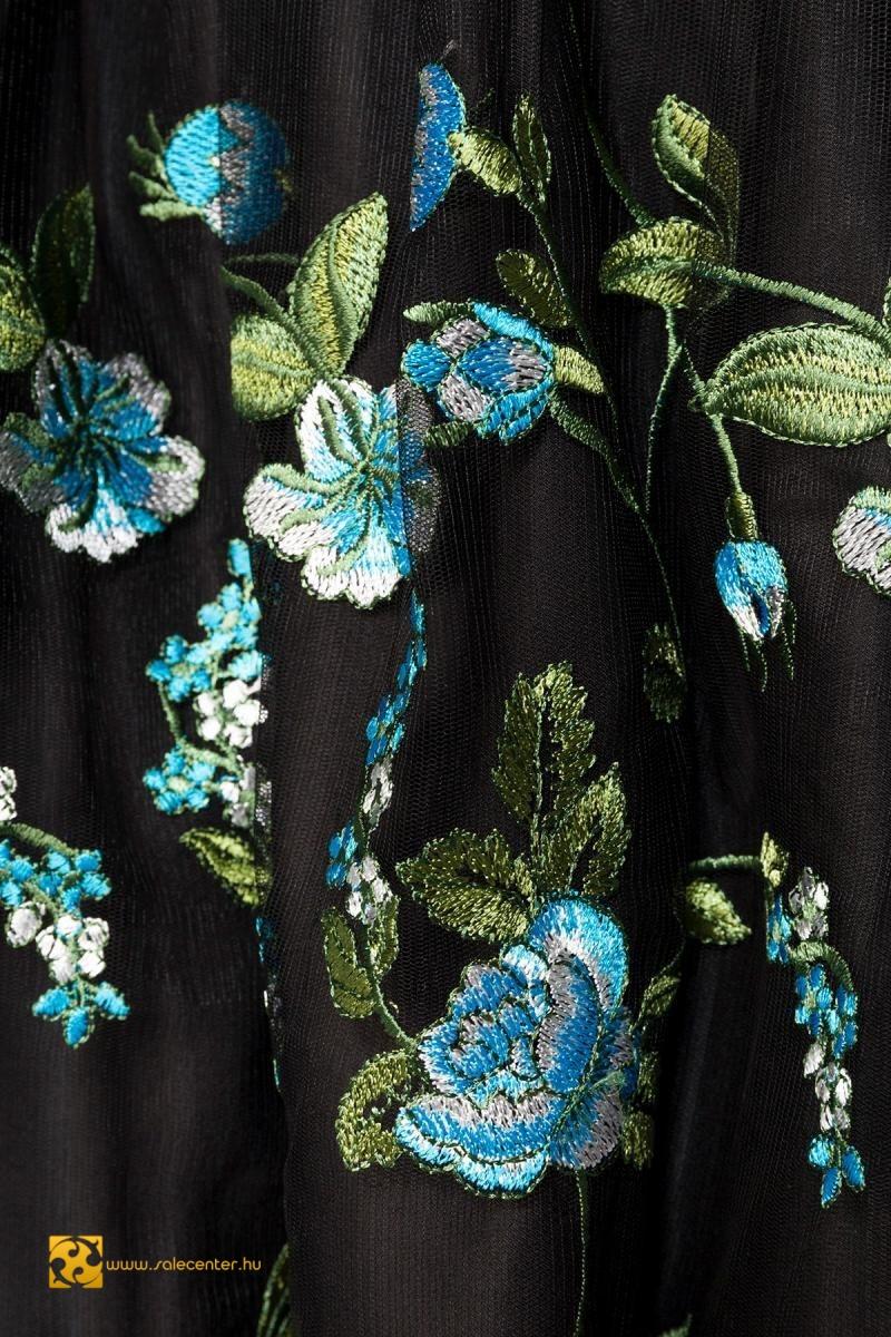 Virág mintás bajor ruha (S,M,L,XL,2XL,3XL)